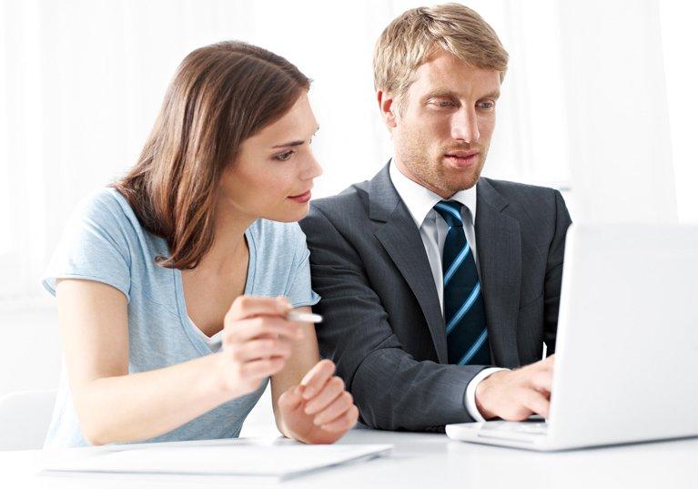Kostenlose Dating-Seiten Bewertungen 2015